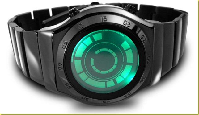 roguewatch[1]