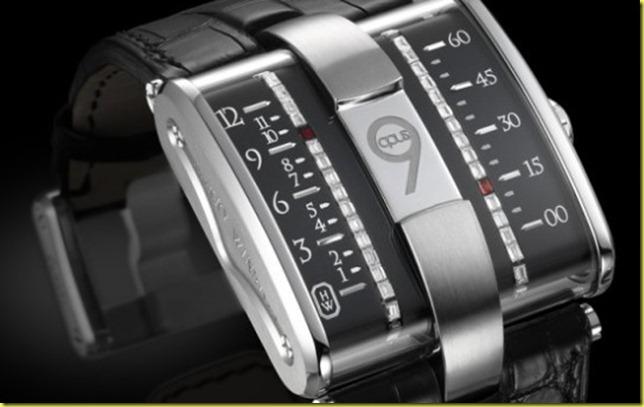 Opus9watch[1]