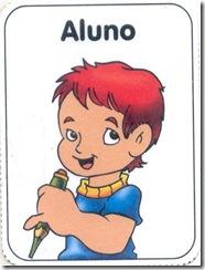 ALUNO