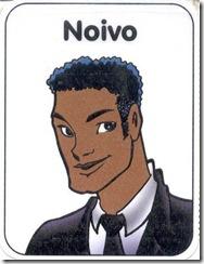 NOIVO