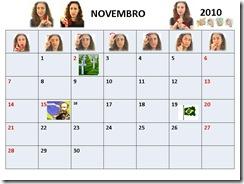 calendario11