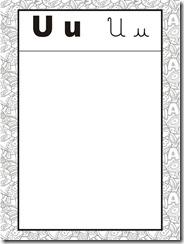 alfabetario_21