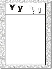 alfabetario_25