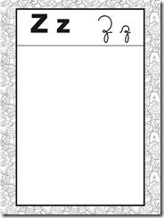 alfabetario_26