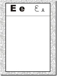alfabetario_05