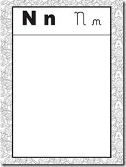 alfabetario_14