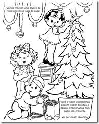 atividades de natal para EI (24)