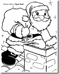 atividades de natal para EI (41)