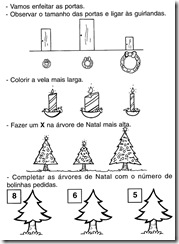 atividades de natal para EI (3)