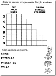 atividades de natal para EI (6)