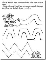 atividades de natal para EI (53)
