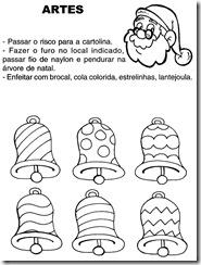 atividades de natal para EI (60)