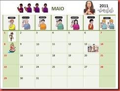 calendário06