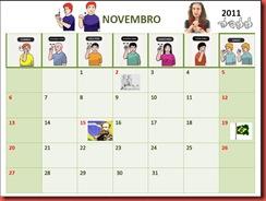 calendário12