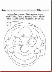 atividades de educação infantil - circo (2)[