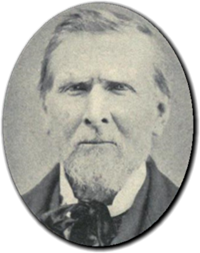 Sidney Tanner