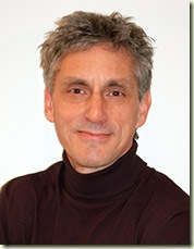John Philip Colletta, Ph.D.
