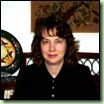 Jeanette K. B. Daniels