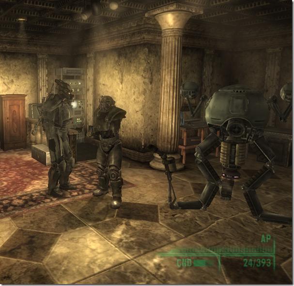 Fallout3-1
