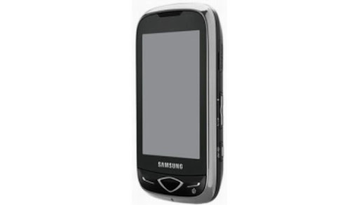 Samsung%20u820 Samsung Seek, a new cell phone with a QWERTY keyboard slider models