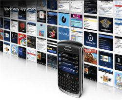 2mIcMxzBbF Free Advance LED and Get updates OS for BlackBerry Smartphones