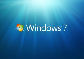 windows7 Windows 8 is Available Starting October 26