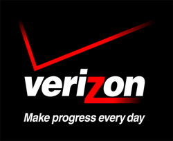 Verizon Verizon will stop Unlimited data service