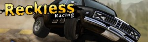 recklessracing Free Download Game, Project Gotham Racing Advance for Nokia s60v3
