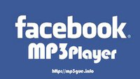facebook mp3 player How to Play MP3 on Wall facebook application using FB Mp3 Player