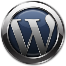 wordpress SEO Plugin: Optimization WordPress Blog with WP Plugin