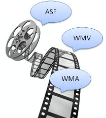 run wma wmv asf player Free Download Application SmartMovie (full version): a powerful video player in Nokia s60v3/s60v5