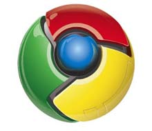google chrome Download Google Chrome Beta Version