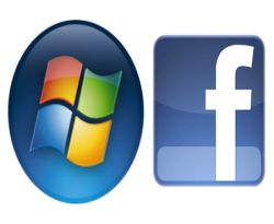 Microsoft Facebook How to Play MP3 on Wall facebook application using FB Mp3 Player
