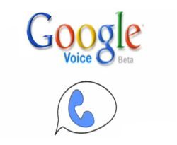 google voice Former Google employees created Disconnect