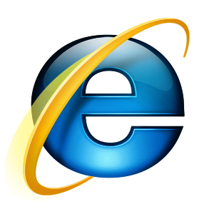 internet explorer Download Internet Explorer 8
