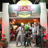 Pré_Carnaval_Kitaro_Lagoa_13_02_2011
