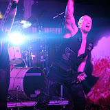 Show_Primal_Fear_Boate_Flamingo_02_03_2011