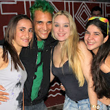Baile_do_Sultão_Trapiche_27_02_2011