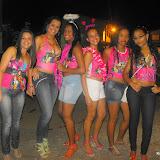 Bloco_10Kola_Peru_Anjo_da_Guarda_27_02_2011