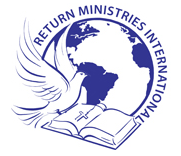 Return Ministries International