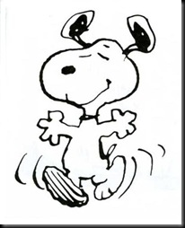 23438_WrenSite_DancingSnoopy