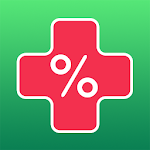 Coupon in Farmacia APK Image