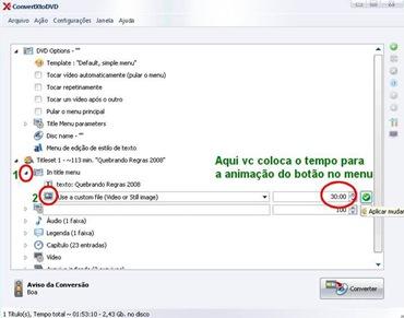 exemplo (10)