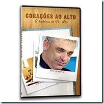 Coracoes_aoAlto_PadreLeo.jpg