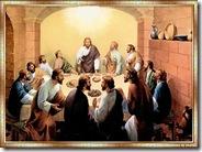 jesus_apostolos2