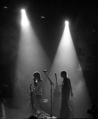 band_bw