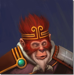 monkeyking_portrait_v4