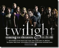 twilight-poster