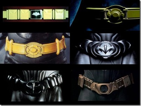 Batman_belts