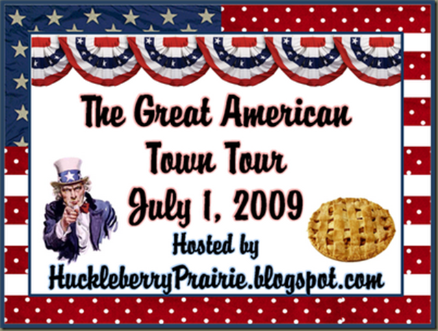town_tour_july_1_blog